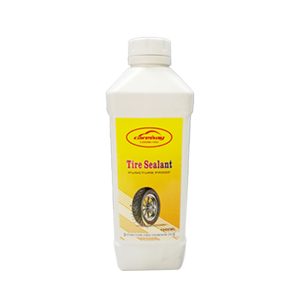 1000ml tire sealant2
