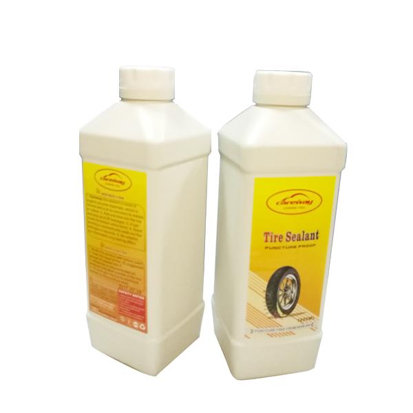 tire sealant 1L 08101114