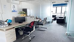 office2 mainpage