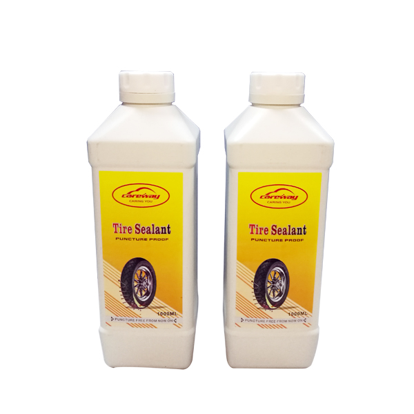 1000ml tire sealant08091717