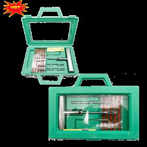 box heavy duty kit